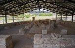 Sobessos Excavation (1)