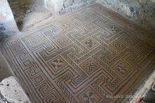 Sobessos - Roman Mosiacs (2)