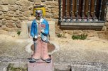 statues (4)