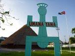 Umana Yana