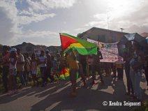 Bartica Carnival (2)