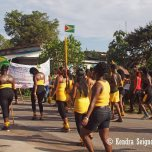 Bartica Carnival (1)
