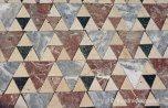 Floor Mosaics