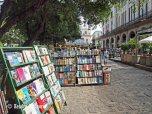 Plaza des Armas - books (4)