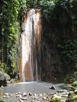 Diamond Falls (8)