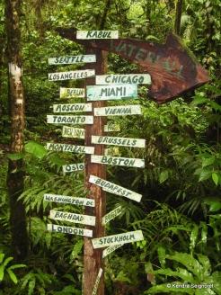 Enbas Saut Trail (3)