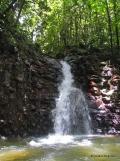 Enbas Saut Trail (4)