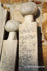 Isa Bey Mosque (4)