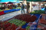 Market in Selcuk (1)