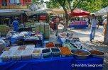 Market in Selcuk (2)