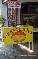 Market in Selcuk (4)
