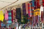 Market in Selcuk (5)