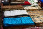 Market in Selcuk (6)