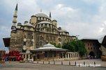New Mosque (1)