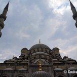 New Mosque (14)