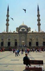 New Mosque (15)
