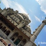 New Mosque (16)