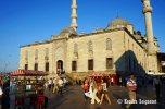 New Mosque (18)