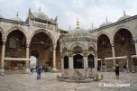New Mosque (4)