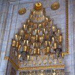 New Mosque (5)