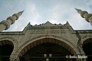 New Mosque (6)