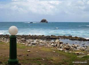 Pigeon Island (1)