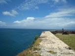 Pigeon Island (14)