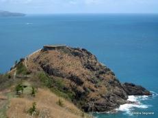 Pigeon Island (16)