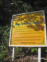 Runaway Ghaut (1)