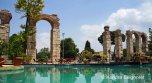Scenes around Selcuk (8)