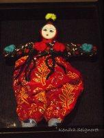 Soganli Dolls (4)