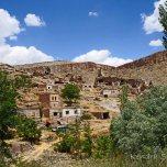 Soganli Village