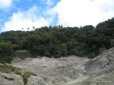 Soufriere Volcano (2)