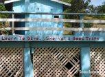 Volcano - abandoned dive shop (2)