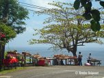 carib village (1)