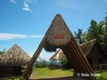 carib village (3)