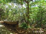 carib village (4)
