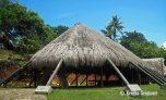 carib village (5)