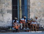 Music in Plaza