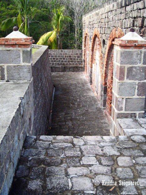 fort shirley (1)