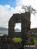 fort shirley (3)