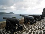 fort shirley (4)