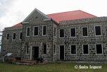 fort shirley (5)