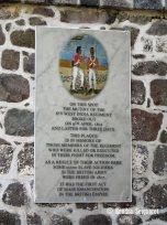 fort shirley (6)