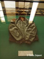 Che's Jacket