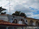 Visit Towns - Che