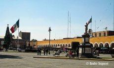 central plaza (1)