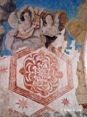 Monastery (11)