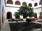 Monastery (12)