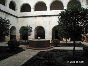 Monastery (13)